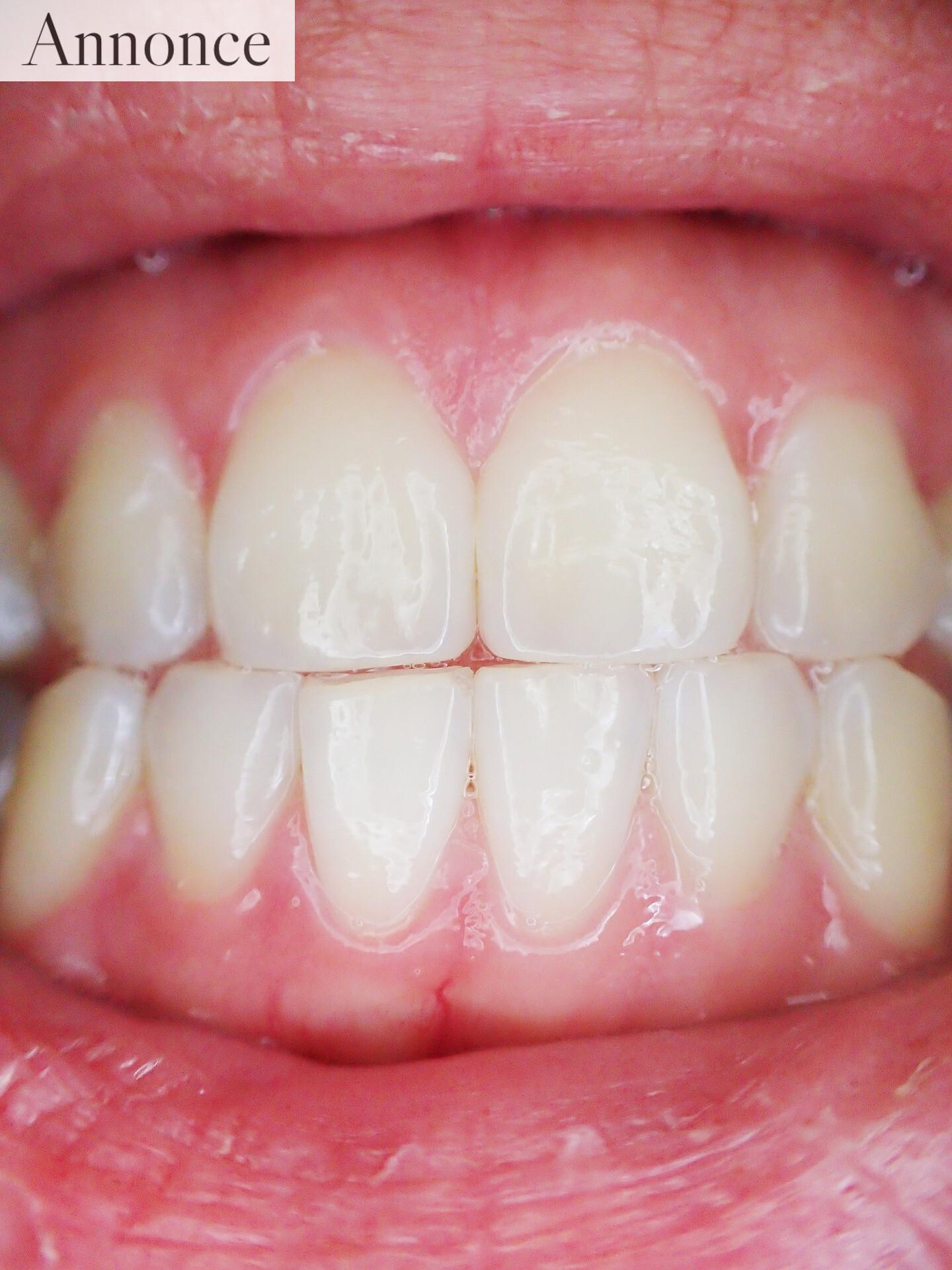 Denne tandlæge fortjener en pris