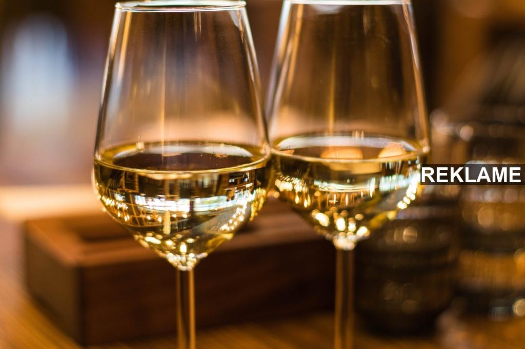 Sådan vælger du de rette vine